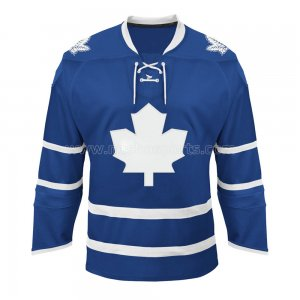Ice Hockey Jerseys