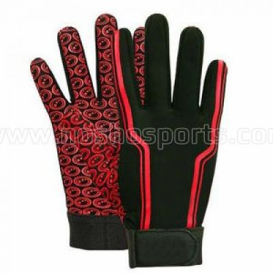Rugby Ball Gloves
