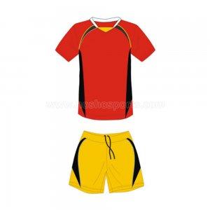 Volley Ball Uniforms