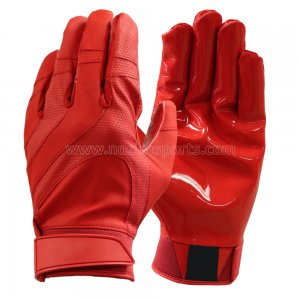 Football Gloves