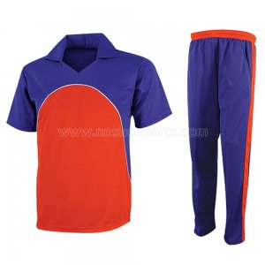 Cricket Uniforms