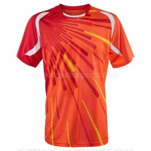 Tennis Jerseys