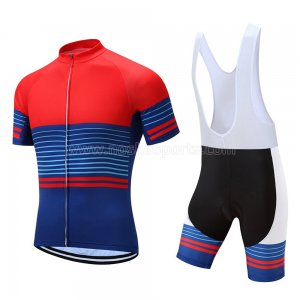 Cycling Uniforms