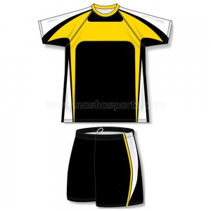 Rugby Ball Uniform